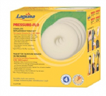 Laguna Pressure Flo 8000 Replacement Foams - 4 Pack